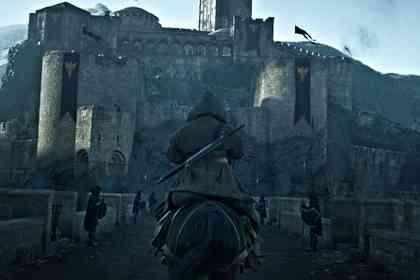 King Arthur: Legend of the Sword - Photo 13