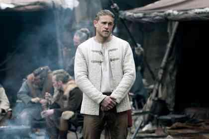 King Arthur: Legend of the Sword - Photo 20