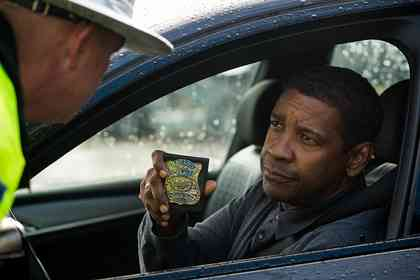 The Equalizer 2 - Photo 3