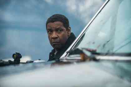 The Equalizer 2 - Photo 4