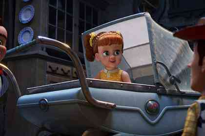 Toy Story 4 - Photo 2