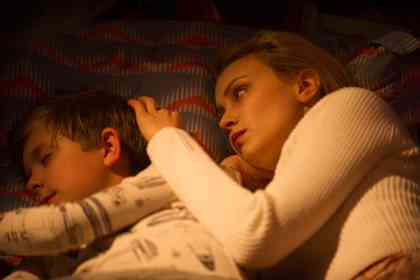 The 9th Life Of Louis Drax - Photo 2