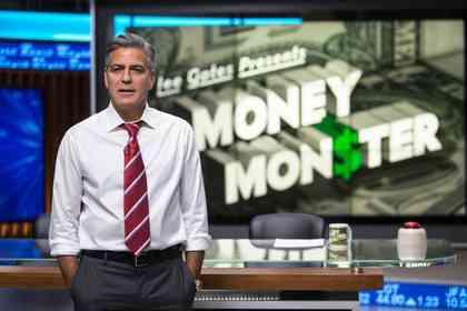 Money monster - Photo 1