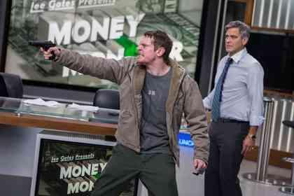 Money monster - Photo 2