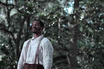 The birth of a nation - Photo 8