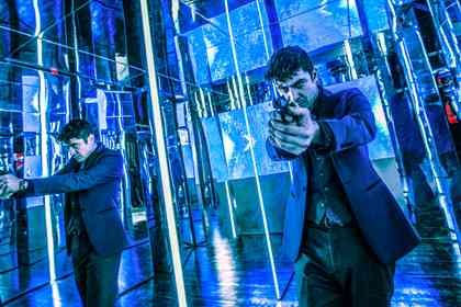 John Wick: Chapter 2 - Photo 2