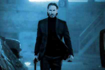 John Wick: Chapter 2 - Photo 5