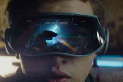 Ready Player One - Photo 3