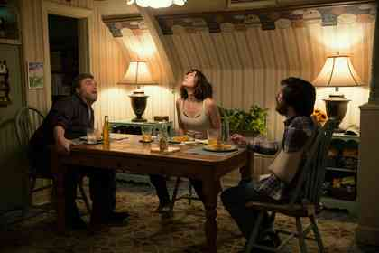 10 Cloverfield Lane - Photo 1