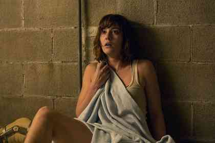 10 Cloverfield Lane - Photo 3