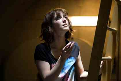 10 Cloverfield Lane - Photo 4