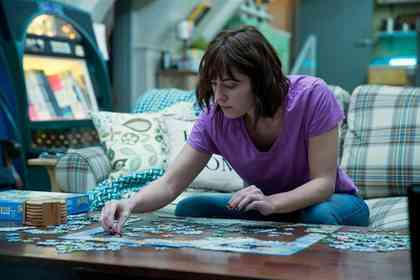 10 Cloverfield Lane - Photo 5