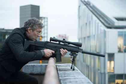 Jason Bourne - Photo 6