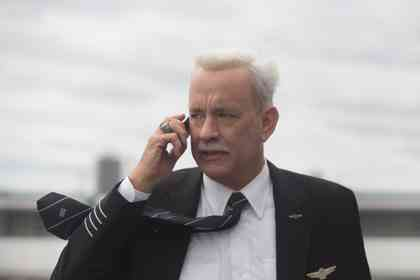 Sully - Photo 1