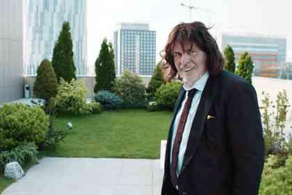 Toni Erdmann - Photo 3