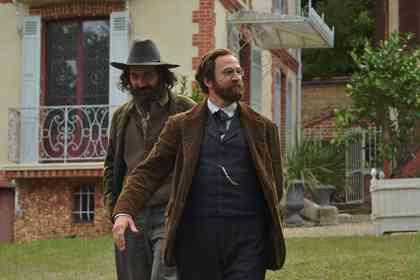 Cézanne et moi - Photo 12