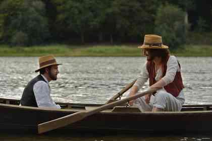 Cézanne et moi - Photo 6