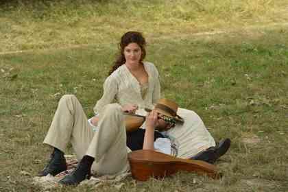 Cézanne et moi - Photo 10