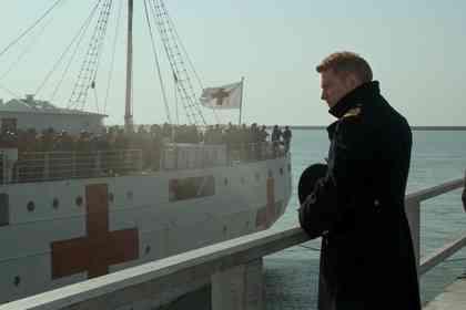 Dunkerque - Photo 5