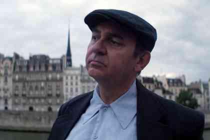 Neruda - Photo 9