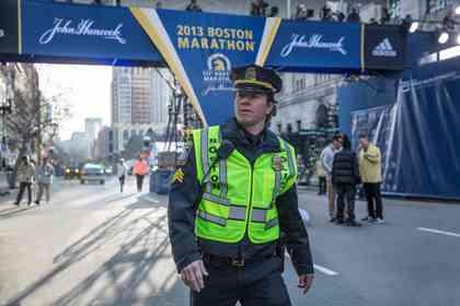 Traque à Boston - Photo 3