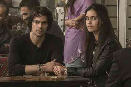 American Assassin - Photo 1
