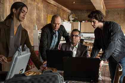 American Assassin - Photo 2