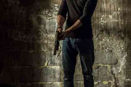 American Assassin - Photo 4