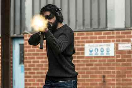 American Assassin - Photo 5