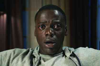 Get Out - Photo 2
