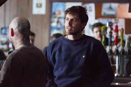 Manchester by the sea - Photo 2