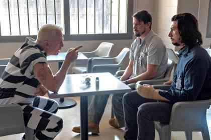 Logan Lucky - Photo 3