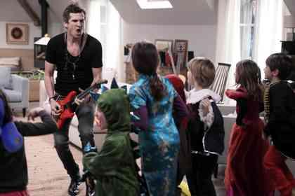 Rock'n Roll - Photo 5