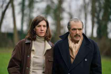 Monsieur & Madame Adelman - Photo 5