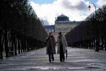 Monsieur & Madame Adelman - Photo 7