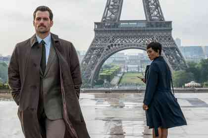 Mission Impossible - Fallout - Photo 3