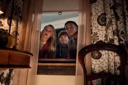 Chair De Poule 2: Les Fantômes d'Halloween - Photo 5