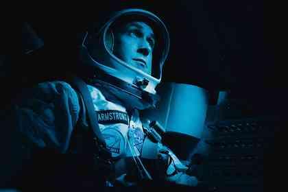 Premier Homme sur la Lune - Photo 5
