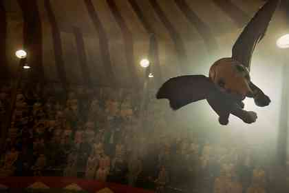 Dumbo - Photo 3