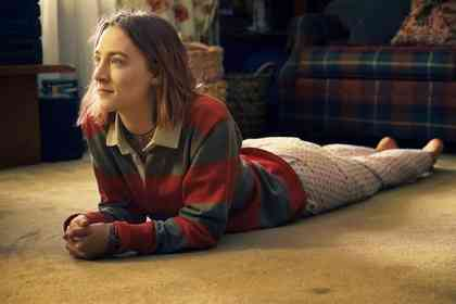 Lady Bird - Photo 3