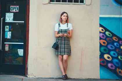 Lady Bird - Photo 4