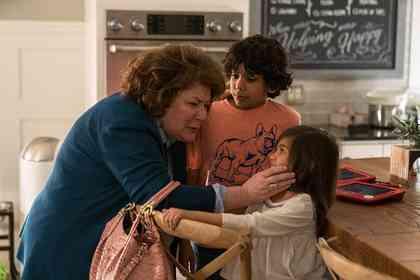 Apprentis Parents - Photo 4