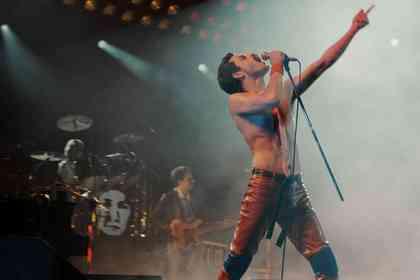 Bohemian Rhapsody - Photo 4