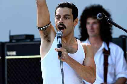 Bohemian Rhapsody - Photo 5