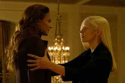 X-Men : Dark Phoenix - Photo 3