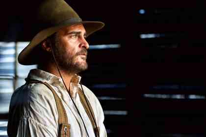 The Sisters Brothers - Photo 5