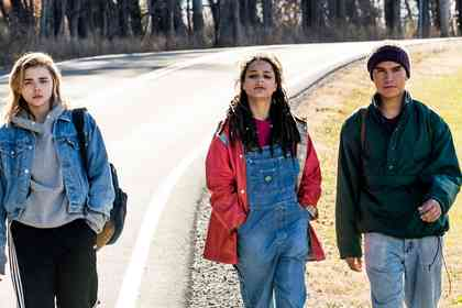 The Miseducation of Cameron Post - Photo 2