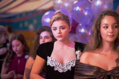 The Miseducation of Cameron Post - Photo 3