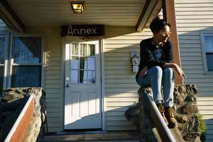 The Miseducation of Cameron Post - Photo 4