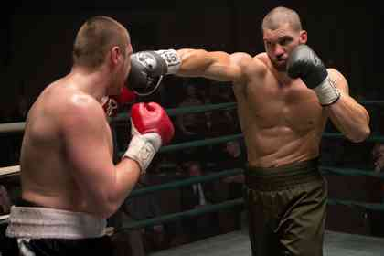 Creed II - Photo 1